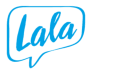 Lala Communication