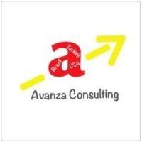 Avanza-Consulting-Lala.jpg
