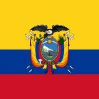 ecuador-Lala.jpg