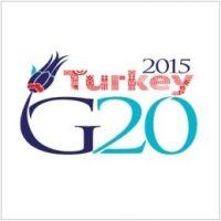 g-20-2015-Lala.jpg